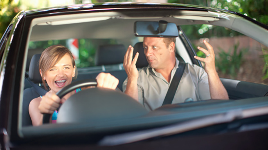 High Risk Car Insurance >> 5 Best Tips To Get High Risk Auto Insurance For Bad Drivers