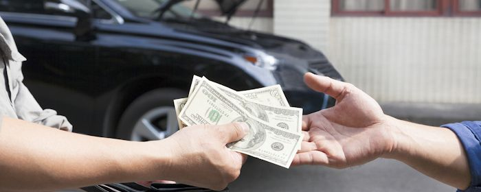 6 Tips in Picking Your Auto Insurance Deductible ...